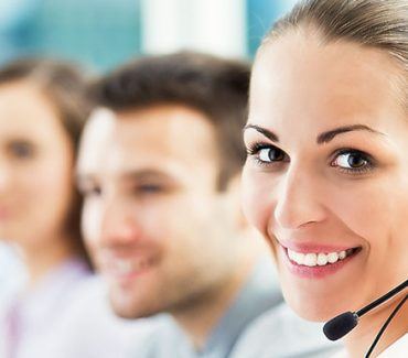 Customer Service Excellence (QQI)